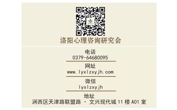 BaiduHi_2018-4-26_9-48-22.jpg